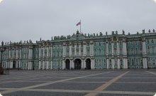 Ermitaż