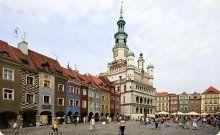 Biuro Podróży - Rzeszów, wycieczki i wczasy, Biuro Turystyczne